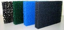 трехмерный фильтрационный материал «Matala»